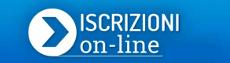 iscrizioni_online
