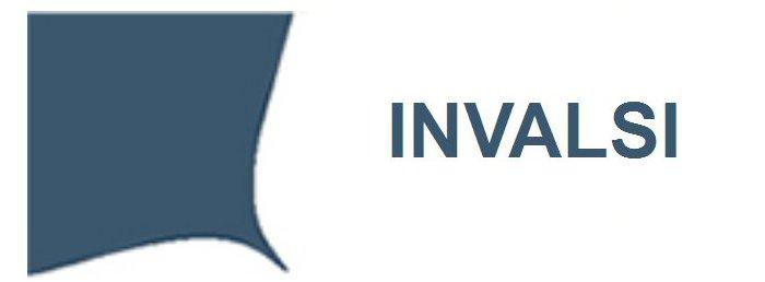 logo_invalsi